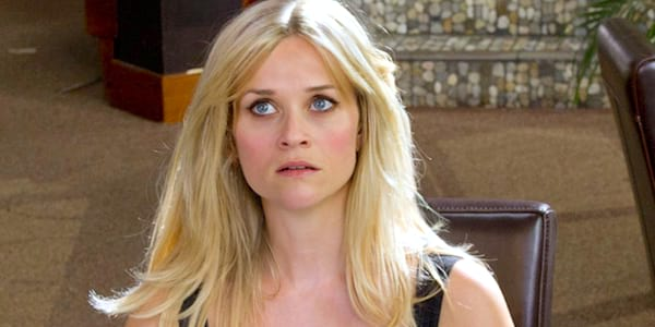 This Means War, reese witherspoon, hero, shocked, smart, jessica, blonde, eyes, personality