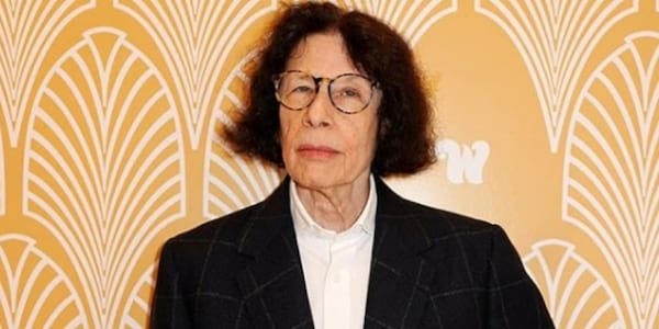 30 Empowering Fran Lebowitz Quotes That'll Get You Through the Bad Times