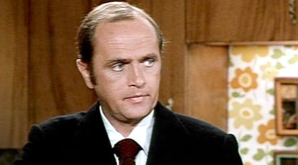 tv, the bob newhart show, 70s, comedian, comedy, variety show