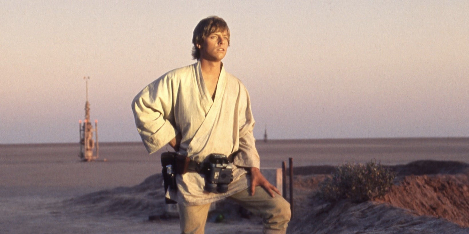 summer blockbuster, movies, star wars, Star Wars Episode IV: A New Hope