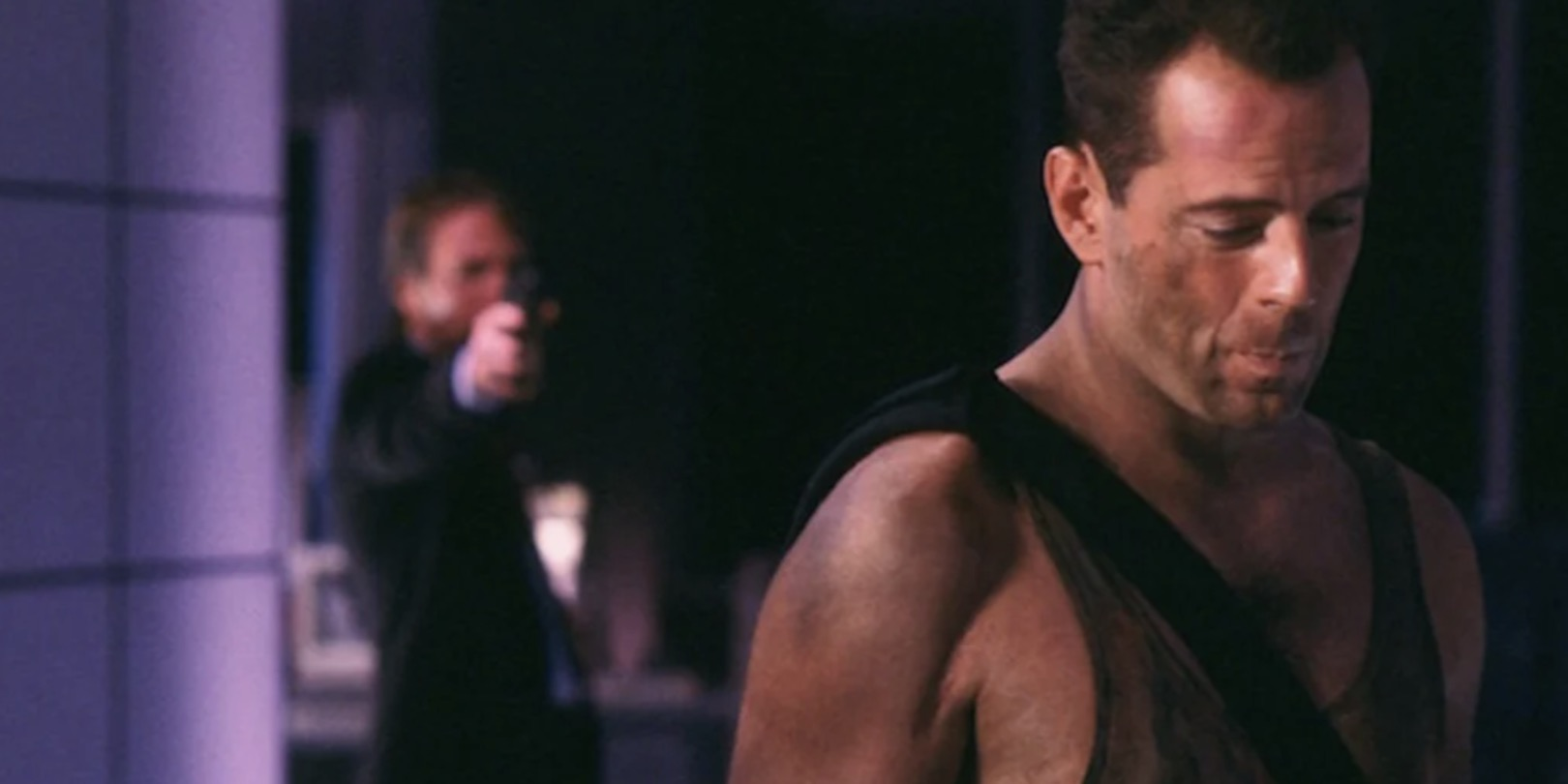die hard, summer blockbuster, movies