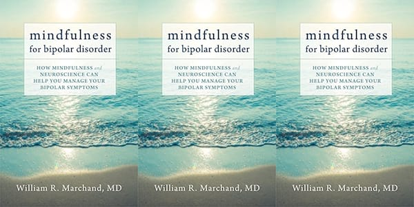 books about bipolar disorder, mindfulness for bipolar disorder by william r marchand md, books, health