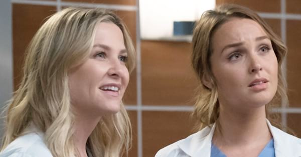 greys anatomy quiz, greys, arizona