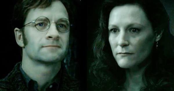 James, lily, james and lily, lily and james, Potter family