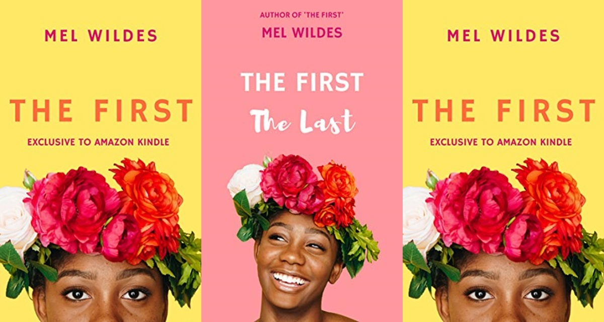 Plus Size Romance Novels, the first series by mel wildes, books