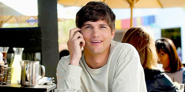 No Strings Attached, ashton kutcher, iowa, liz, iowa top result