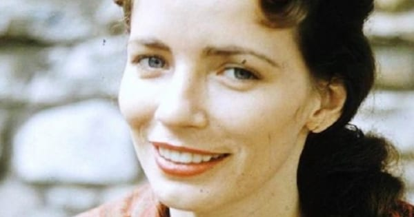 june carter quotes country music