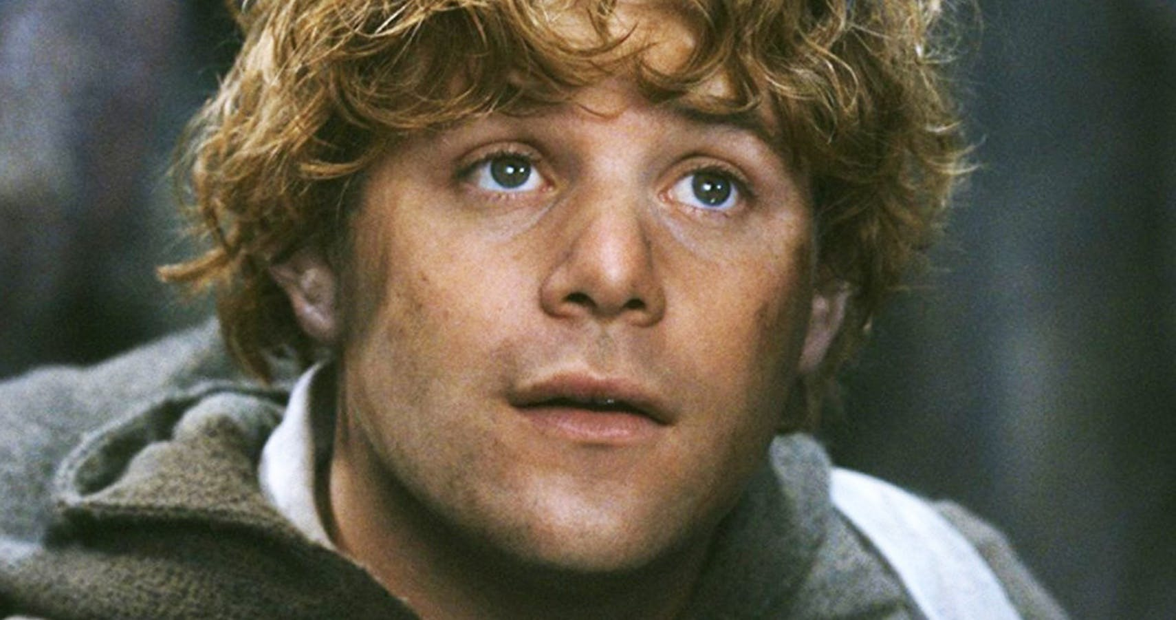 sam, samwise gamgee, Lord of the Rings