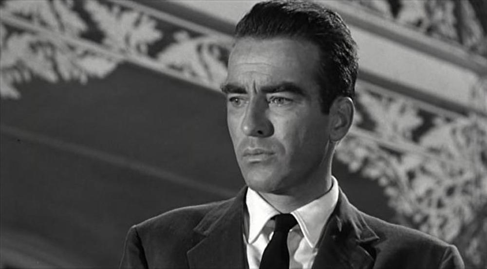 movies, suddenly last summer, 1959, montgomery clift