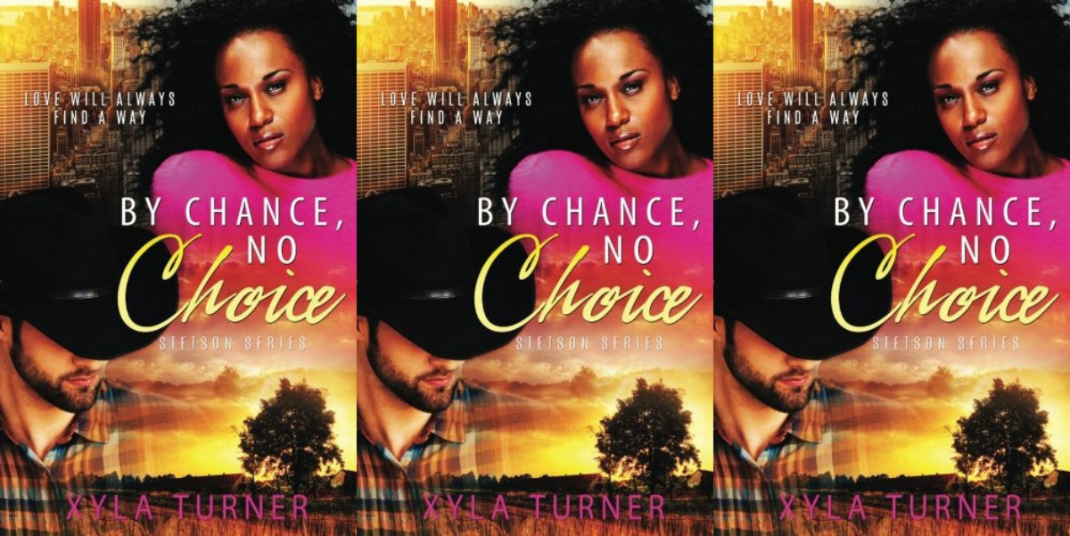 long distance romance novels, by chance no choice by xyla turner, books