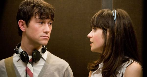 tom and summer 500 days of summer movie quotes romance
