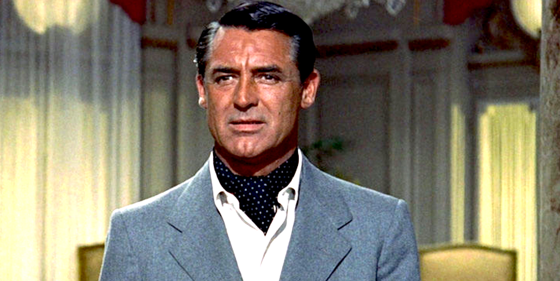 movies, to catch a thief, 1955, Cary Grant, AMC