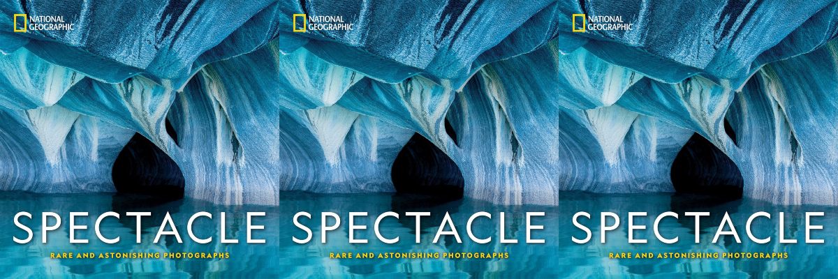 cheap coffee table books, national graphic spectacle: rare and astonishing photographs by national geographic and susan taylor hitchcock, books