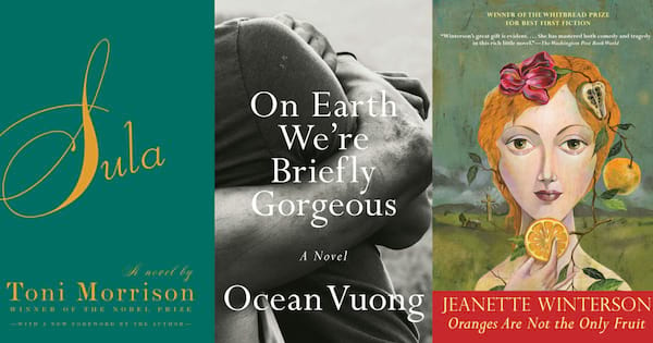 books to read in a weekend, books