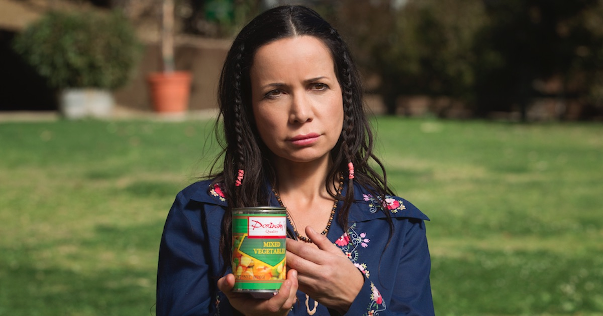 beth holding can of vegetables in wet hot american summer movie quotes