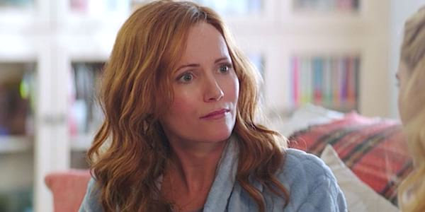 confused, surprised, shocked, hero, blockers, leslie mann, liz