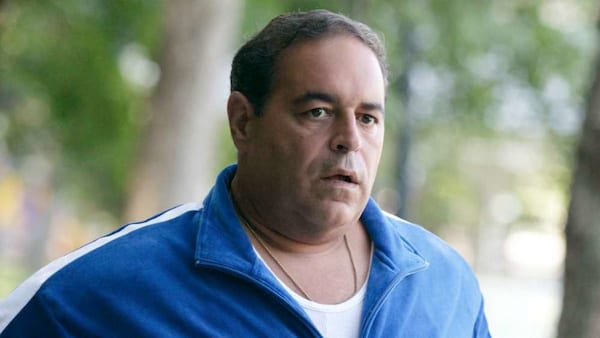tv, The Sopranos, vito spatafore