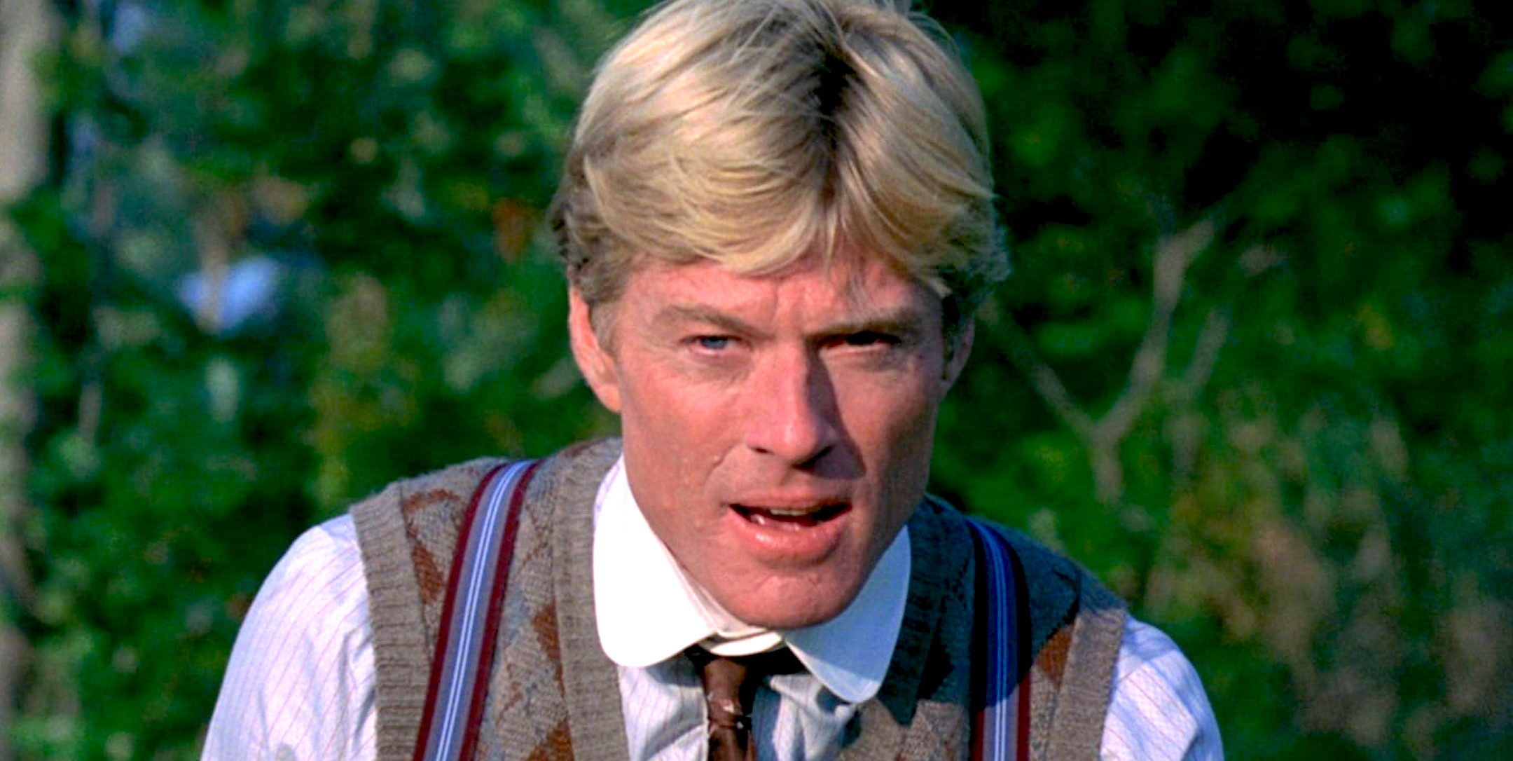movies, The Natural, 1984, robert redford, AMC