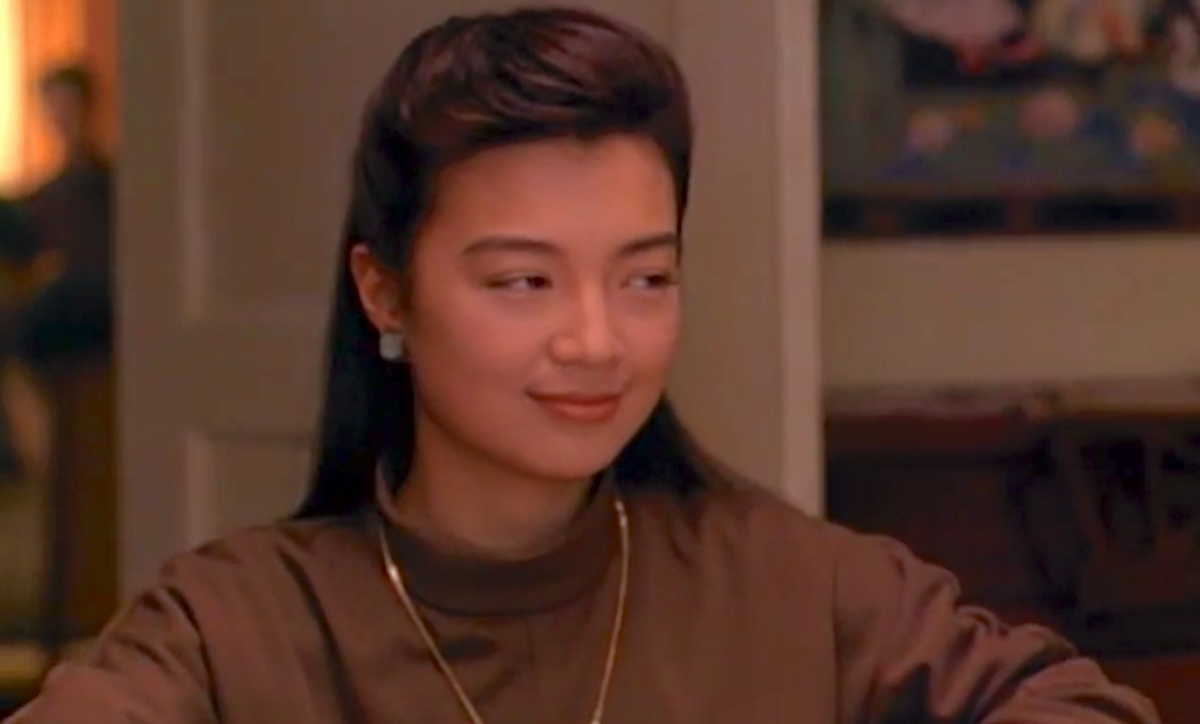 scene from joy luck club