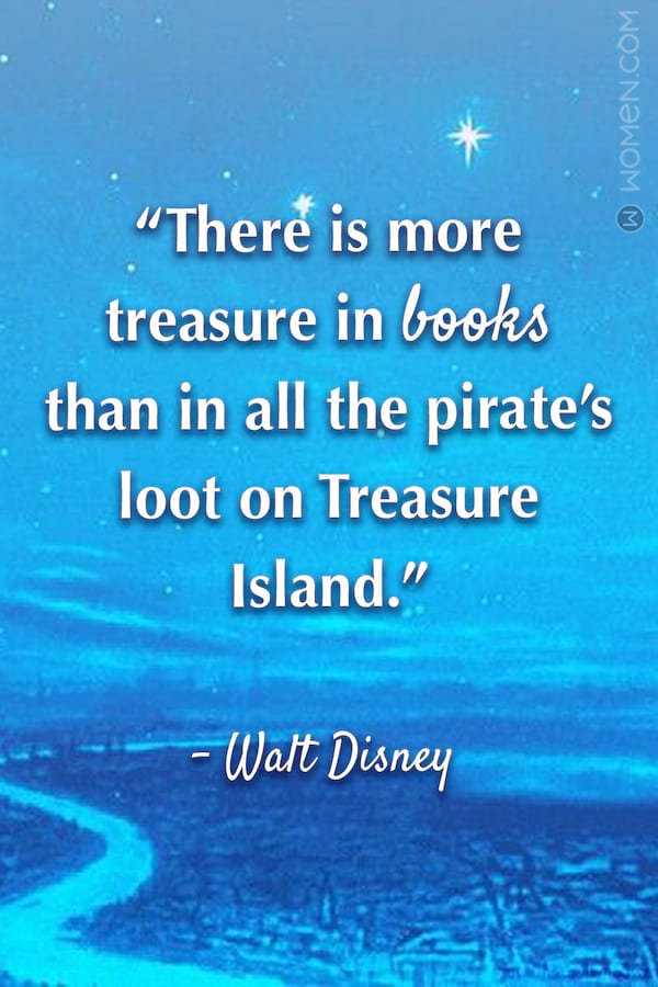 walt disney quotes that ll make you believe in the impossible