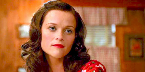 movies, Walk the line, 2005, reese witherspoon