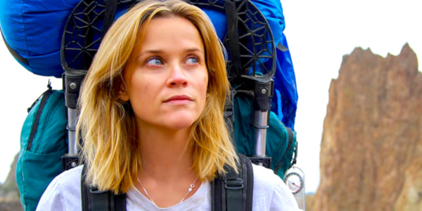 movies, wild, 2014, reese witherspoon