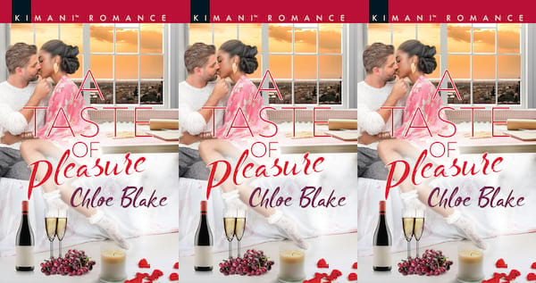 books about italy, a taste of pleasure by chloe blake, books