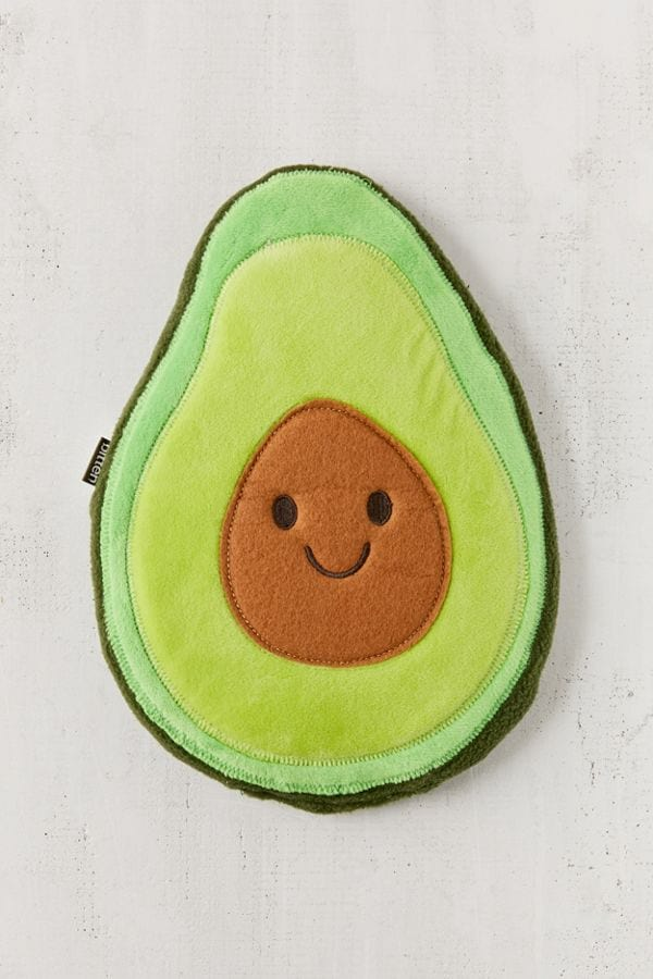 Avocado Heating & Cooling Pad from Urban Outfitters