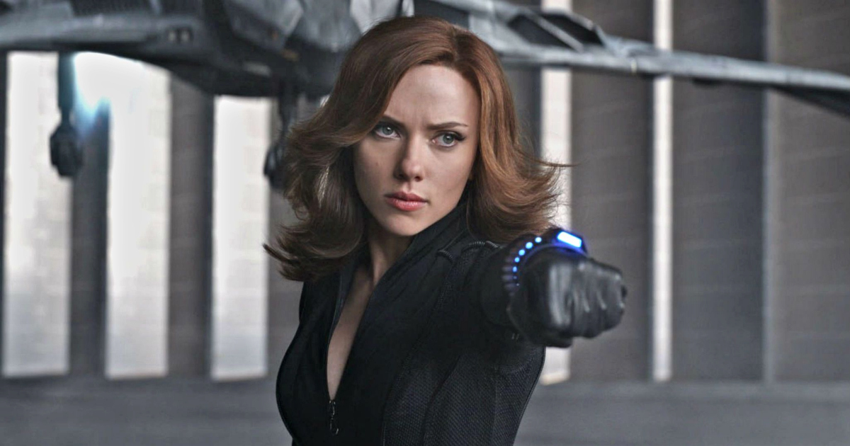 black widow fanfiction, image of black widow, books, movies