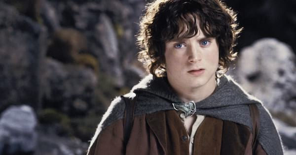 frodo baggins quotes, books, movies