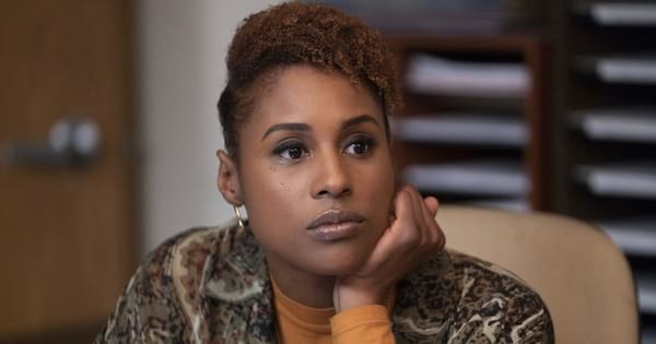 issa rae insecure tv series on hbo quotes