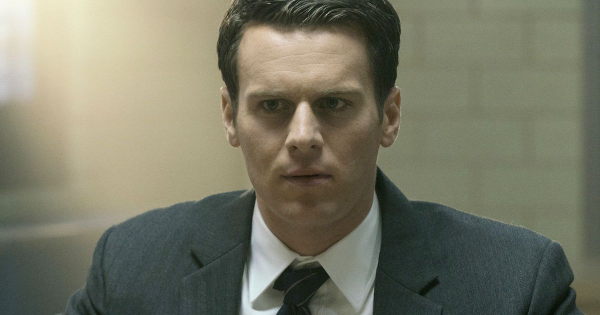holden ford mindhunter netflix quotes