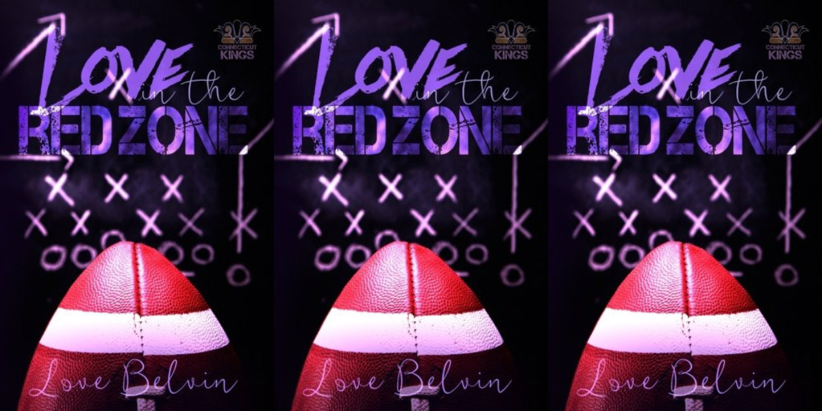 single parent romance novels, love in the red zone by love belvin, books