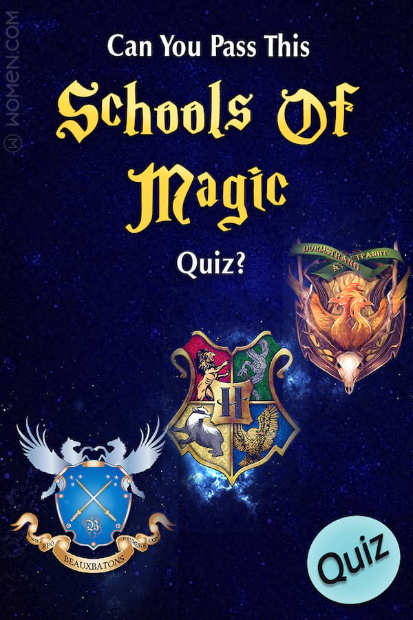 Hogwarts Quiz Can You Pass This Schools Of Magic Quiz Quiz Bliss Com In honour of the (sadly) ending of the #triwizard2020, which i had the honour to participate in, i thought i would make a little quiz about each of the participating schools, beauxbatons, hogwarts and durmstrang! hogwarts quiz can you pass this