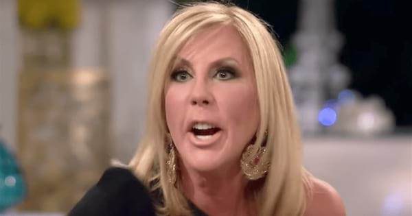 vicki gunvalson angry on the real housewives of orange county