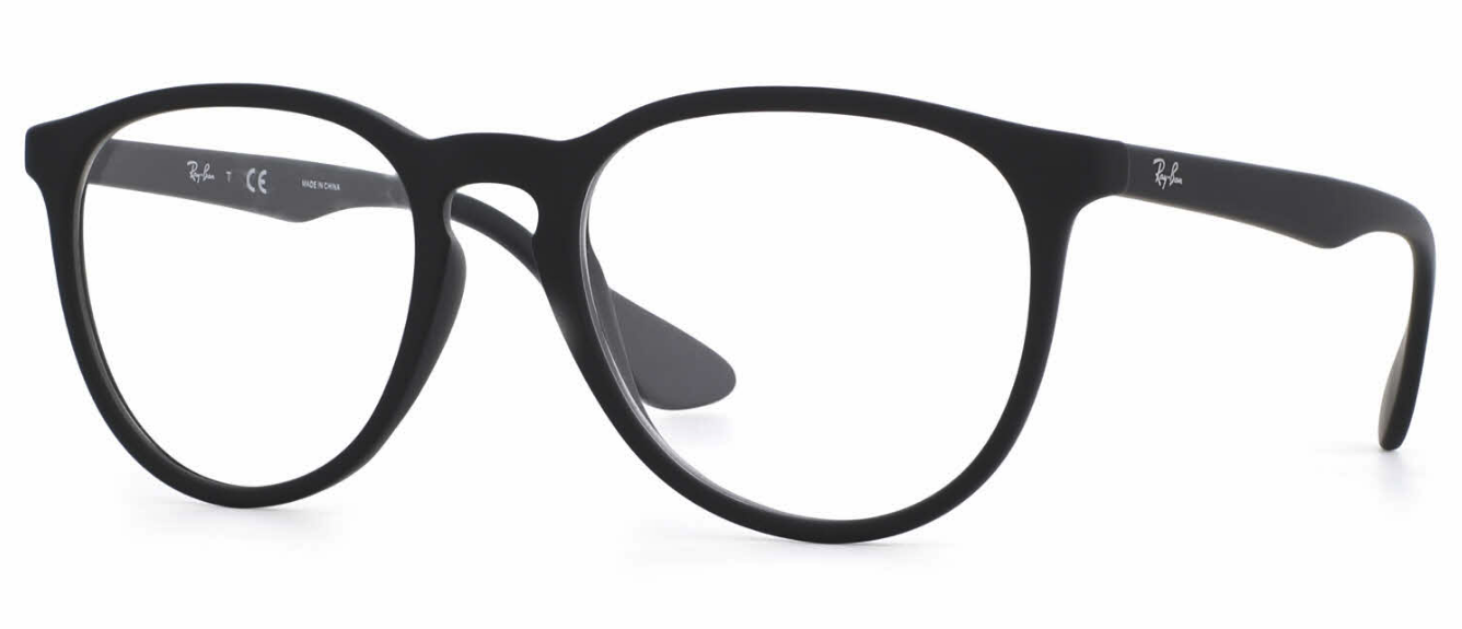 Ray-Ban RX7046 glasses from Frames Direct