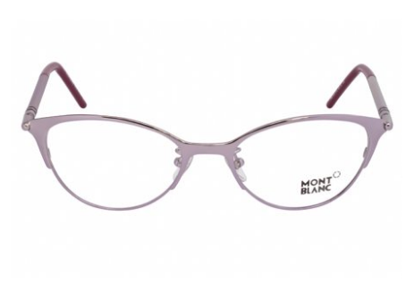 Mont Blanc MB0438 072 glasses from Walmart