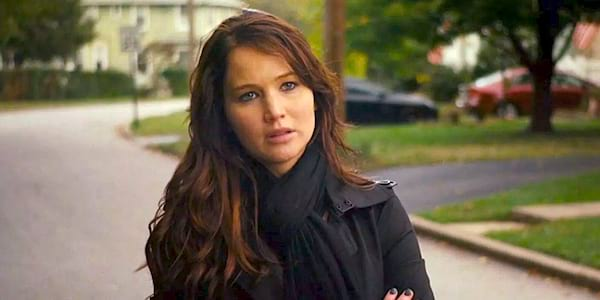 fall, geo, liz, jennifer lawrence, Silver Linings Playbook, confused, thinking