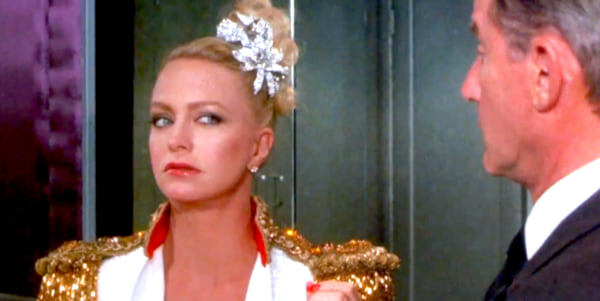 movies, Overboard, 1987, Goldie Hawn, comedy