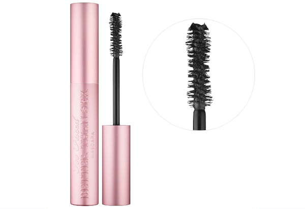 Too Faced Better Than Sex Mascara from Sephora
