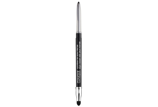 Clinique Quickliner for Eyes Intense in Intense Black from Sephora