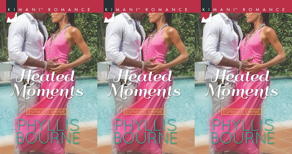midwest romance novels, heated moments by phyllis bourne, books