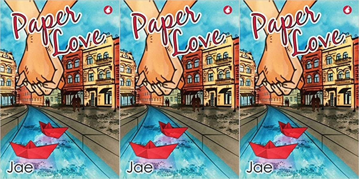 authors-from-outside-the-us, paper love by jae, books