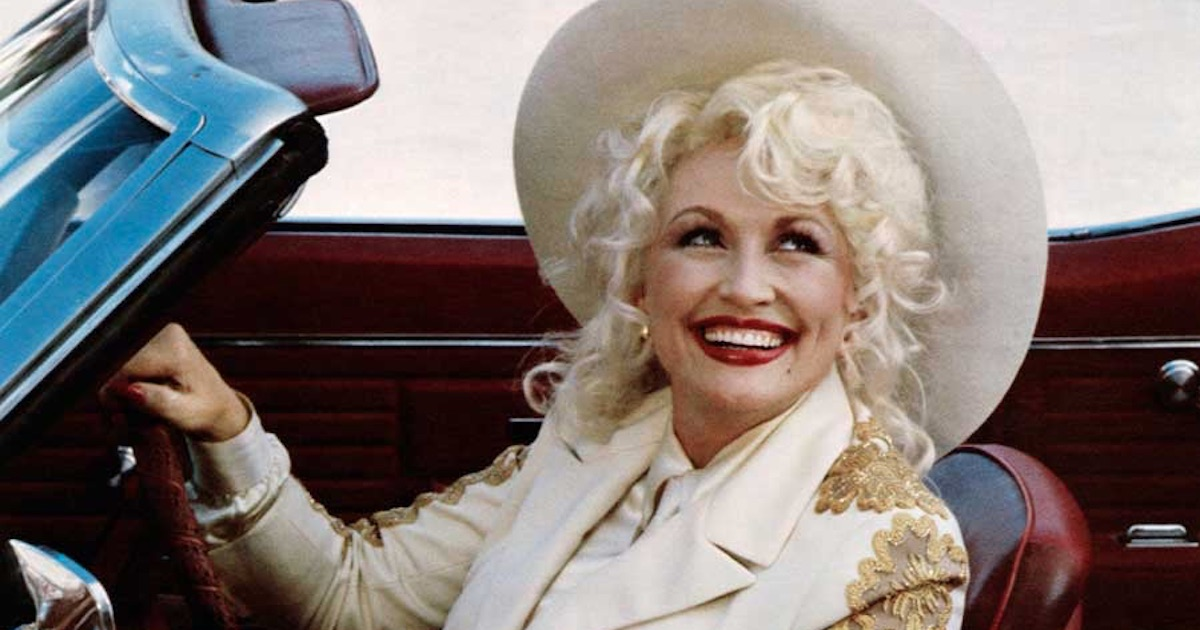 dolly parton smiling movie the best little whorehouse in texas