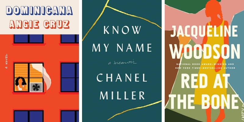 best-fall-books-by-women-2019 cover
