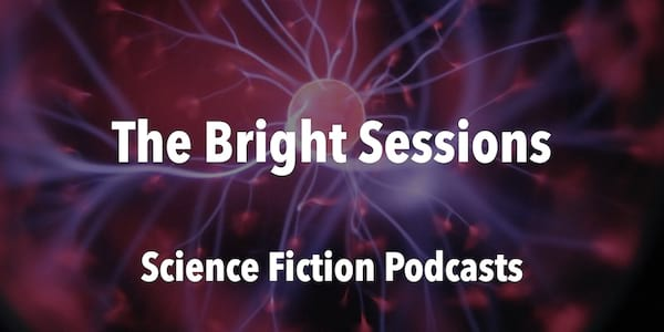 the bright sessions podcast