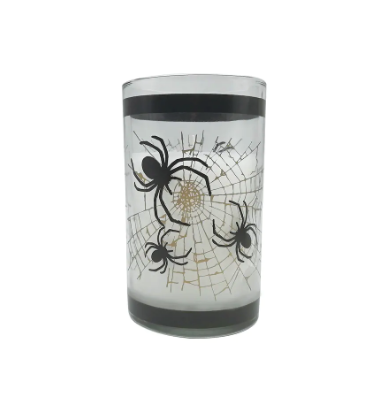 3.5\ x 6\ Spider Color Changing LED Candle by Ashland® from Michael's