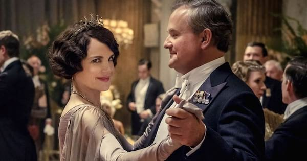 These Downton Abbey Quotes Will Excite Even the Downstairs ...