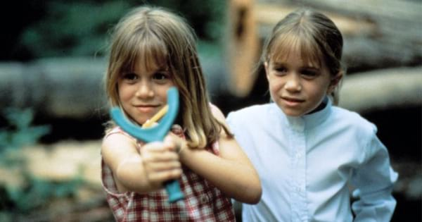 these quotes about childhood might be just what you need today