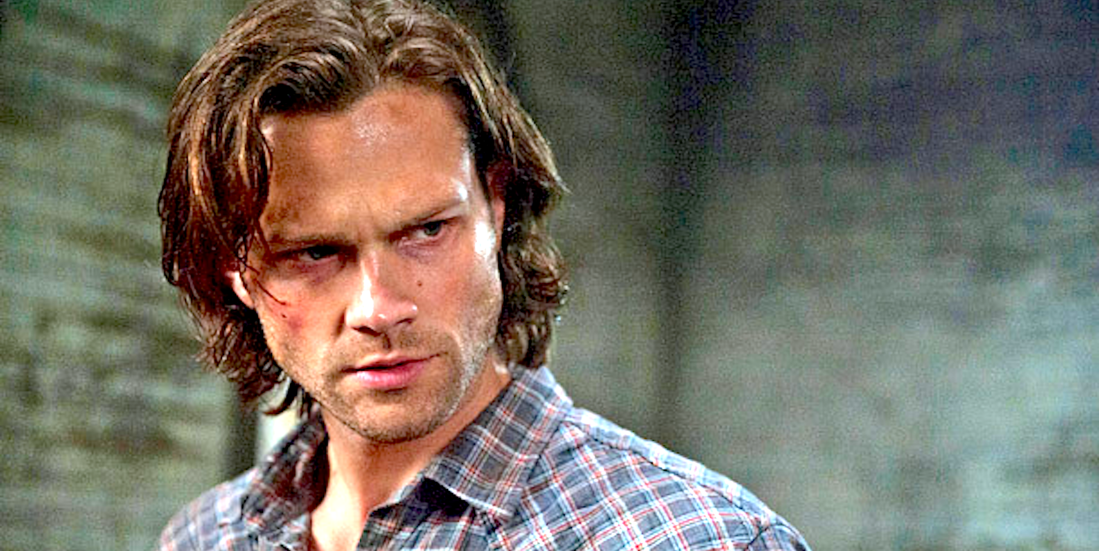 tv, supernatural, sam winchester